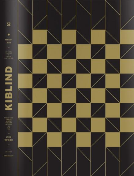 kiblind52
