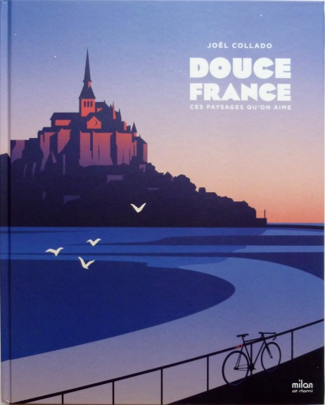 doucefrance