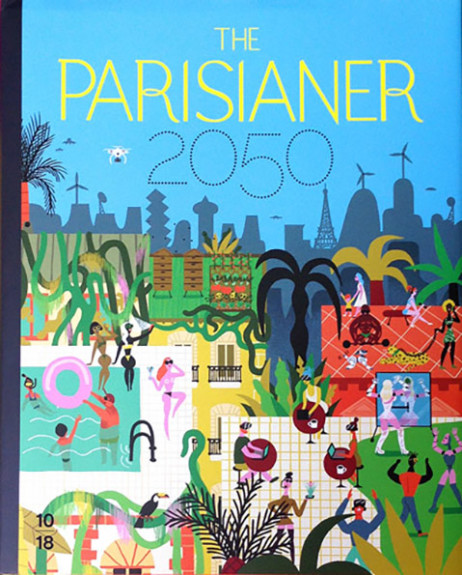 the-parisianer_2050